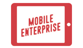 mobile-enterprise
