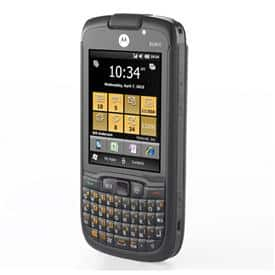 Motorola ES400 PDA