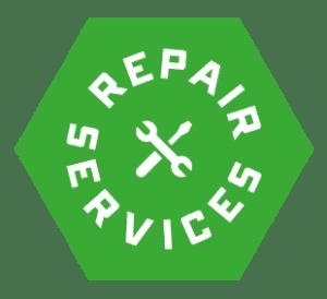 repair_small