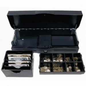 APG Series E3900