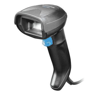 Datalogic Gryphon GD4520