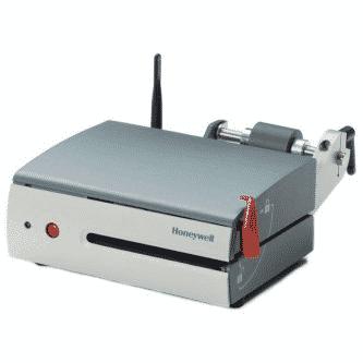 Honeywell MP Compact