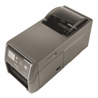 Honeywell PD43C