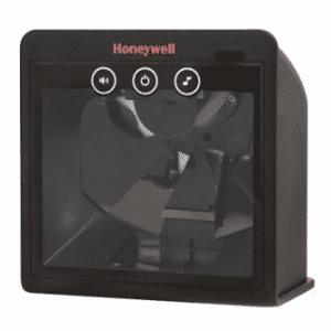 Honeywell Solaris 7820