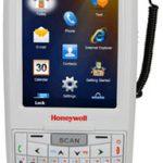 Honeywell Dolphin 7800hc