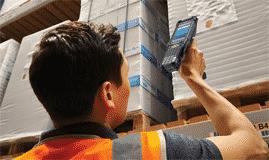 Warehouse Totaal Garantie & Support