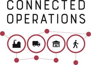 Reverse IT Connected Operations
