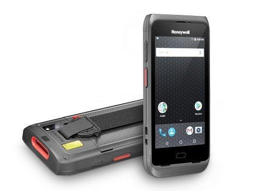 Honeywell-CT40-Flat