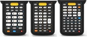 MC3300-Keypads