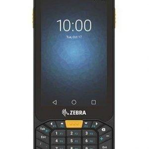 Zebra-TC20-Key