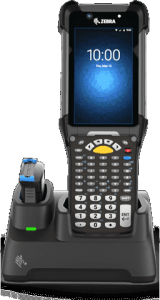 MC9300-in-cradle