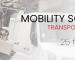 Webinar Transport en Logistiek