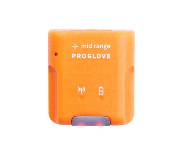 proglove_mark2-2