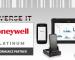 honeywell-platinum-partner_banner