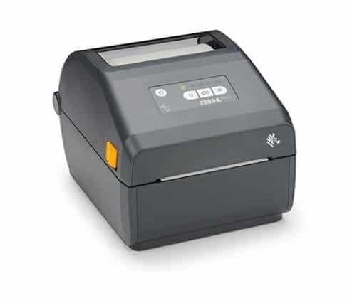 Zebra ZD421 Label Printer