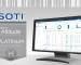 SOTI Platinum Partner