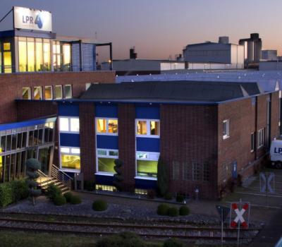 LPR GmbH